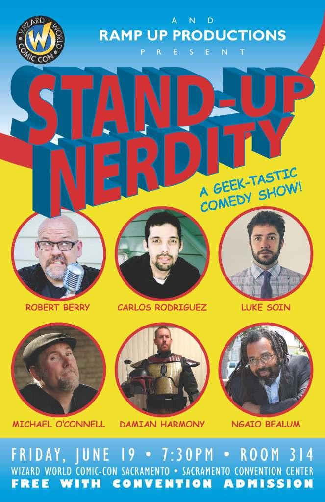 stand_up_nerdity_11x17