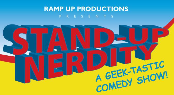 stand_up_nerdity_11x17_081815